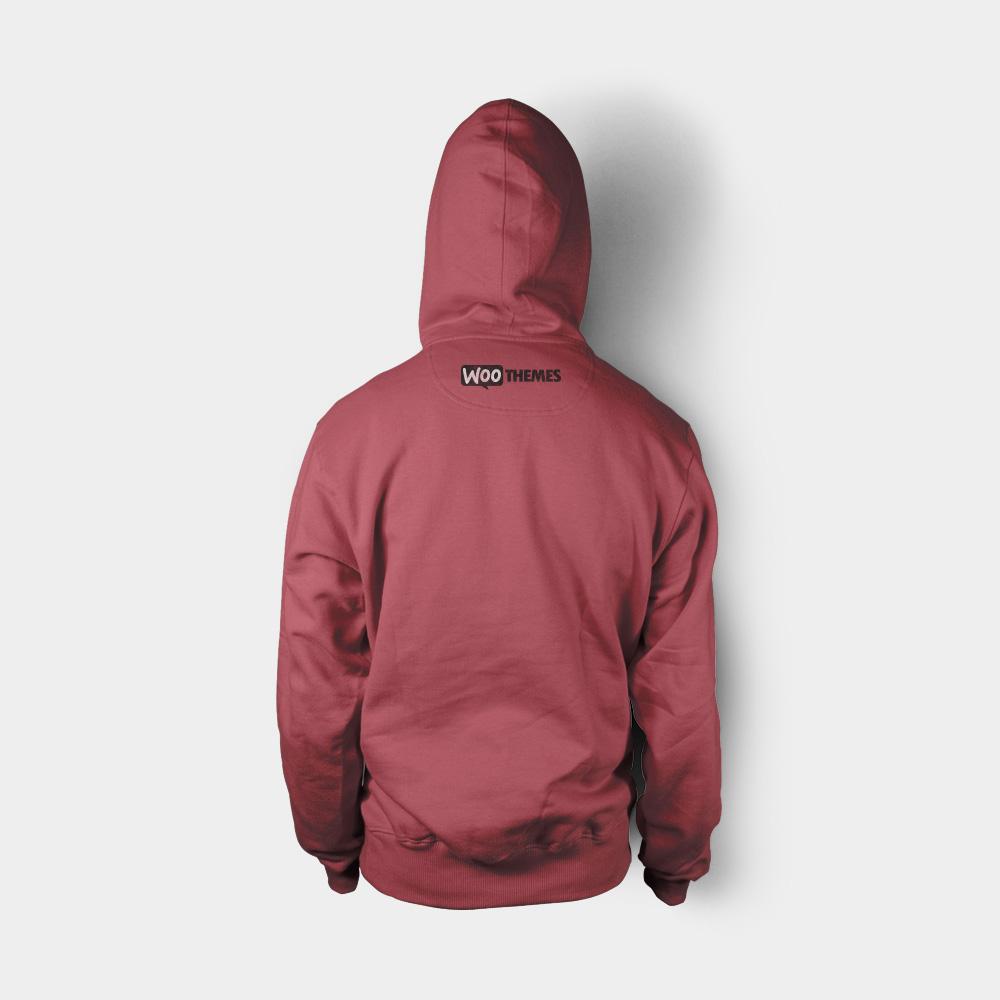hoodie_2_back