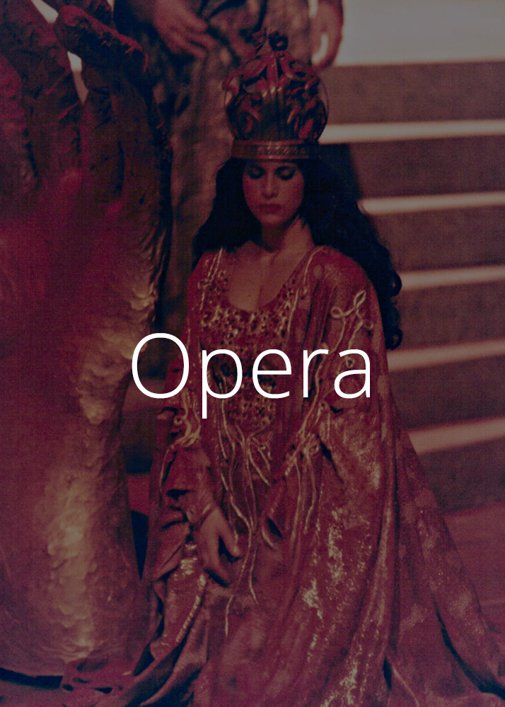 Teresa-Williams-Opera-Over