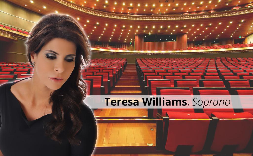 TeresaWilliamsHomeSlider1